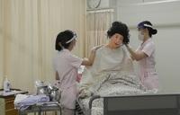 臨床看護実践Ⅱ②.jpgのサムネイル画像